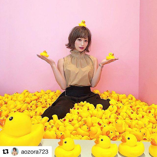 repost-instagram